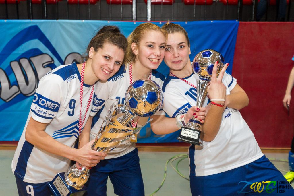 Winter Cup_zavrsnica (254)