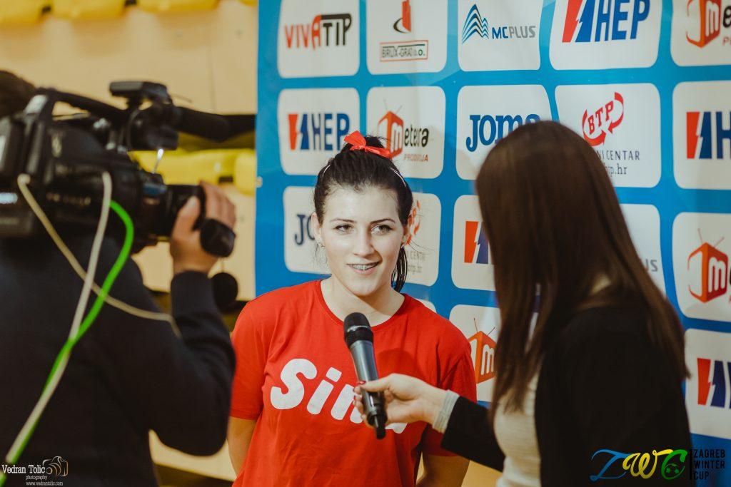 Foto: Vedran Tolić